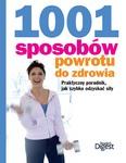 1001_sposobow_powrotu.jpg