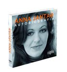 Ajantar_box.jpg