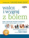 Walcz_i_wygraj_PL.jpg