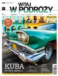 Cover WWP34.jpg
