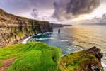Witaj w Podróży_Kwiecień_Irlandia.jpg