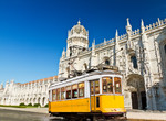 Witaj w Podróży_Kwiecień_Lizbona.jpg