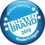 Polacy wybrali najbardziej godne zaufania marki spożywcze