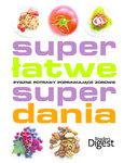 Superlatwe_superdania_PL.jpg