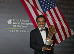 EY_Przedsiebiorca_Roku_World_ Entrepreneur__of_the_year_Hamdi_Ulukaya_10062013.jpg