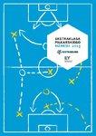 Ekstraklasa_pilkarskiego_biznesu_2013_FINAL.pdf