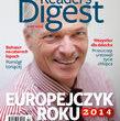 86% Polaków uważa, że leki są za drogie ? czy jest na to recepta?