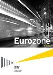 EY Eurozone Forecast_March 2014.pdf