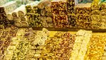 Wielki świat tureckich smaków