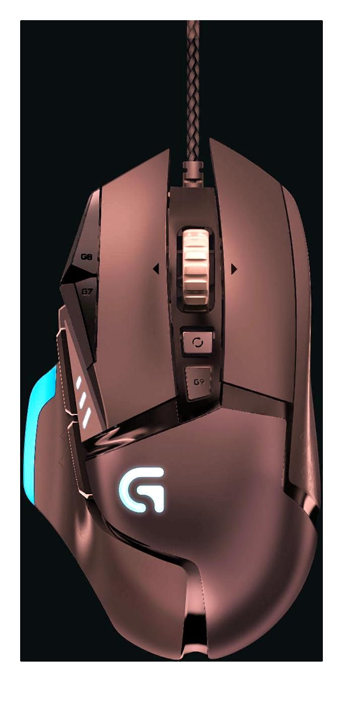 Custom_format_G502_TOP-001-2014-05-13 _ 16_35_24-70