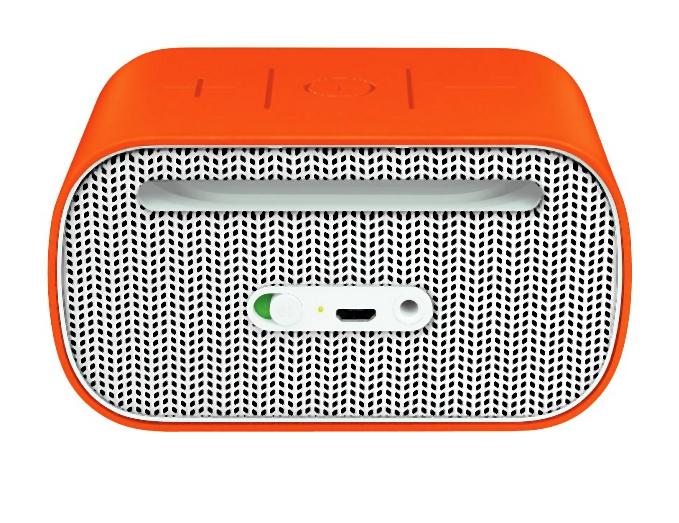 Custom_format_UEMiniBoom_BACK2_orange-003-2014-05-13 _ 16_35_24-70