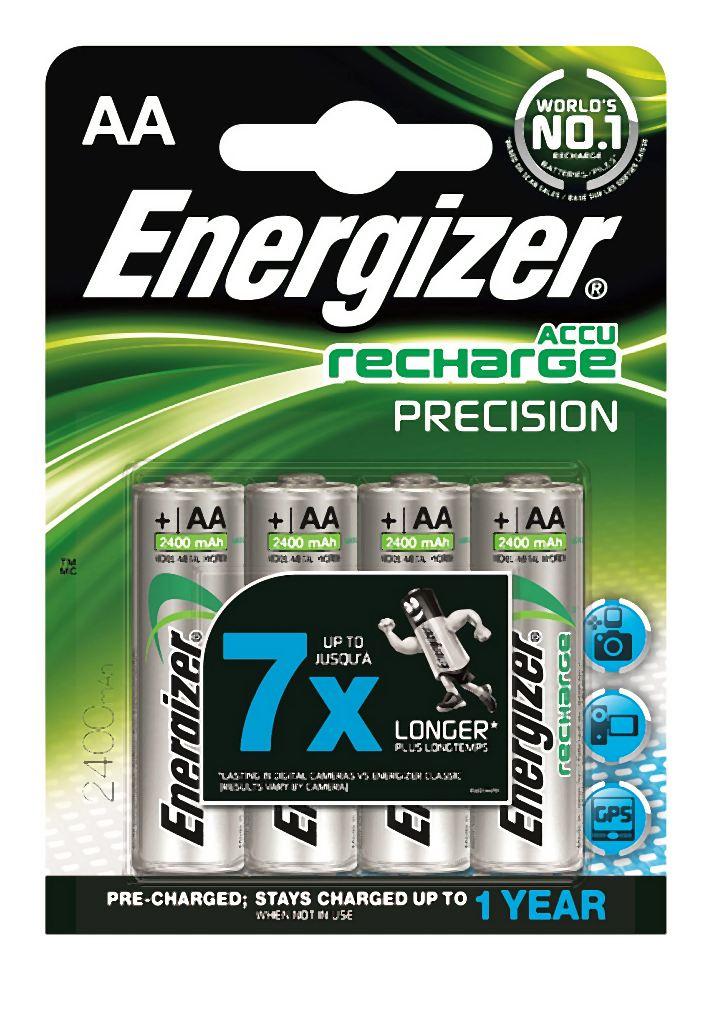 Akumulatorki Energizer PrecisionAA-001-2014-06-26 _ 22_20_28-72