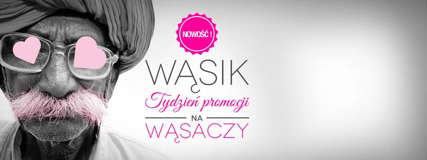 W_sik