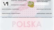 nowy-dowod-osobisty-2014-1-20387_g