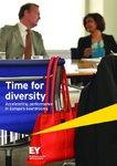 Time for diversity.pdf