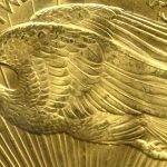 Bezcenne monety Double Eagle wracają do właścicieli