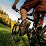 Polacy pokochali sport. Rower popularniejszy od biegania