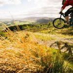 BMC prezentuje rowery trailowe speedfox trailcrew