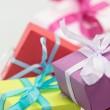 Psychologia kupowania prezentów, czyli jak trafić z upominkiem