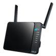 ASUS przedstawia routery z serii 4G LTE