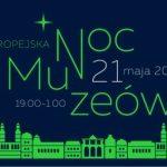 11. Europejska Noc Muzeów na Pomorzu!
