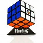 Mistrzostwa Europy w układaniu kostki Rubika – 10,000 euro w puli nagród
