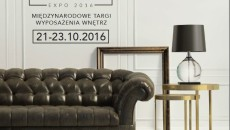 Warsaw-Home-plakat