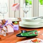 """Bosch GluePen – idealny prezent dla fanów """"zrób to sam"""""""