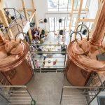 Pomysł na majówkę – Dolny Śląsk z historią browarnictwa w tle