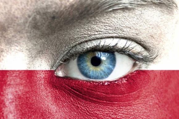 Polak potrafi! Czego inne narody mogą się od nas uczyć? LIFESTYLE, Psychologia - Polskie cechy narodowe bywają zaskakujące dla innych nacji. Narzekają oni na nasze przywary, takie jak: ksenofobia, kombinowanie, narzekanie, nadmierna bezpośredniość, wręcz niegrzeczność.