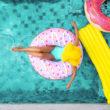 Top 5 akcesoriów, które przydadzą Ci się na plaży