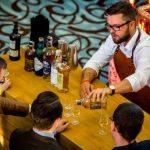 Święto miłośników whisky ponownie odbędzie się w Warszawie