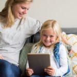 Jak kształtować samoocenę naszego dziecka?