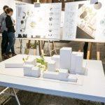 Studenci zaprojektowali rozwiązania dla Parku Sensorycznego w centrum Wrocławia
