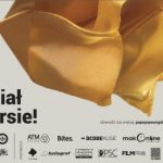 Nowe marki i nowe możliwości – wystartowała 5. edycja konkursu Papaya Young Dire