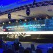 Schneider Electric na 10. Forum Gospodarczym TIME: transformacja energetyki i Przemysł 4.0
