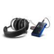 Druga generacja słuchawek Astell&Kern T5p