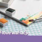 Akware-love wariacje | Empik Złote Tarasy