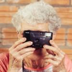 ARC Rynek i Opinia: Seniorzy to w większości optymiści