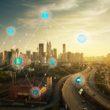 Smart city – czy miasta przyszłości będą bezpieczne?