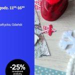 Kreatywne Ferie | Empik Galeria Bałtycka