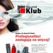 Baumit Klub - wystartował nowy program lojalnościowy Baumit