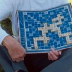 13 kwietnia świętujemy Światowy Dzień Scrabble