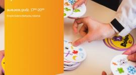 Popołudnie z planszówkami #2 | Empik Galeria Bałtycka Hobby,  - spotkanie