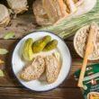 Comfort food, czyli powrót do smaków sentymentalnych
