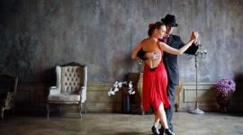 W Kaliszu będą tańczyć póki nie wytańczą Rekordu Polski w tango Hobby,  - W budynku Centrum Kultury i Sztuki w Kaliszu obędzie się oficjalna próba ustanowienia Rekordu Polski na najwięcej osób tańczących tango argentino jednocześnie.