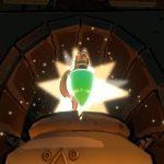 Art Games Studio pozwoli wcielić się w alchemika