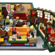 LEGO® Ideas Central Perk