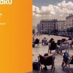 Przylądek Arkadia – tętniące życiem serce Poznania