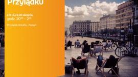 Przylądek Arkadia – tętniące życiem serce Poznania Hobby,  - Przylądek Arkadia to kultowe miejsce w Poznaniu, które za sprawą projektów inicjowanych przez Empik, lokalną społeczność oraz Klubu Pod Milongą, ponownie stało się kulturalnym sercem miasta.